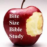 https://bitesizebiblestudy.blogspot.com/2016/12/jesus-is-either-god-or-liar.html