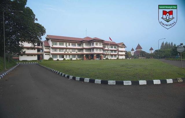 Sekolah Boarding School Terbaik Dwiwarna