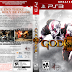 God of War 3 Greatest Hits - Playstation 3