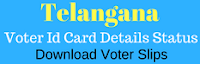 telangana-voter-id-card-download-slips-details-status
