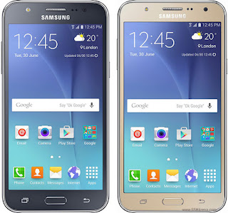 Harga Samsung J7