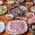 Top 5 nhà hàng lẩu nướng Mipec Tây Sơn nổi tiếng được lòng thực khách