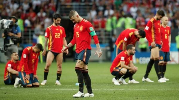 Luis Enrique es el nuevo entrenador de la Selección de España