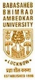 Faculty and other posts in BBAU Lucknow last date  17th July-2015