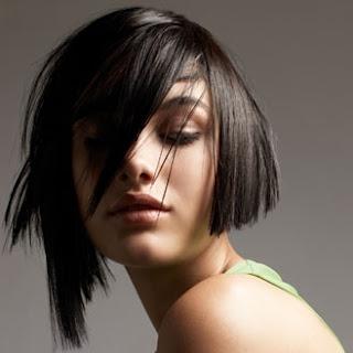 meilleure coiffure tendance meilleure coupe au carr. Black Bedroom Furniture Sets. Home Design Ideas