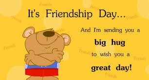 friendship day images, images of friendship day, friendship day hug images, wallpapers for friendship day, friendship day quotes images