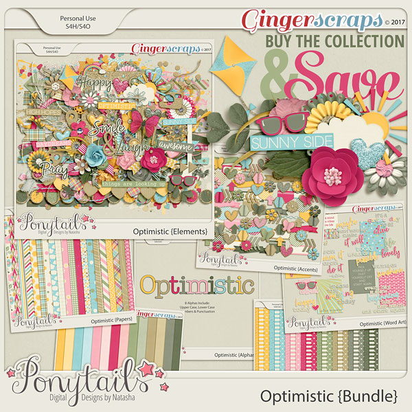 https://store.gingerscraps.net/Optimistic-Bundle.html