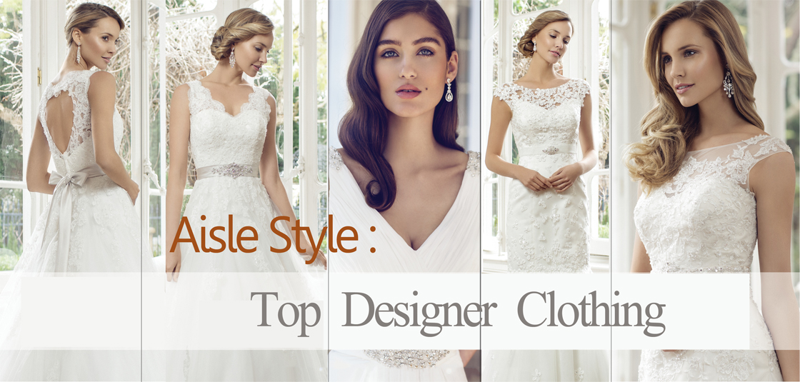 7689ed103bd Today I will presenting you one amazing online website which offers you  great dresses. If you want to hear more about Aisle Style