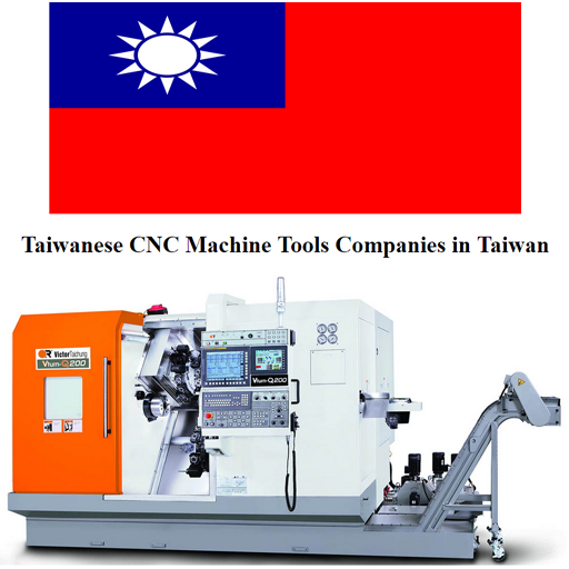 https://play.google.com/store/apps/details?id=appinventor.ai_taner_perman.TaiwaneseCNCMachineToolsCompaniesinTaiwan