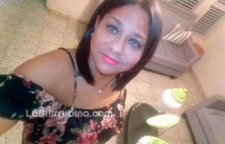 Eliana Mercedes Hernández