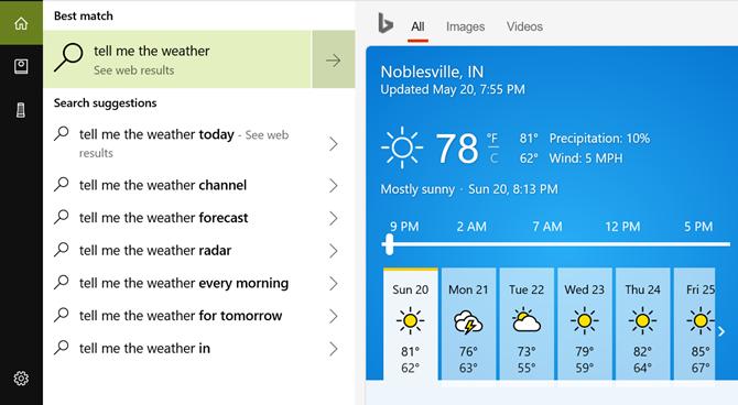 Asistente de Google vs. Cortana
