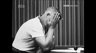 50 χρόνια μετά, το ψυχολογικό Πείραμα του Μίλγραμ επαναλήφθηκε με παρόμοια ανησυχητικά αποτελέσματα