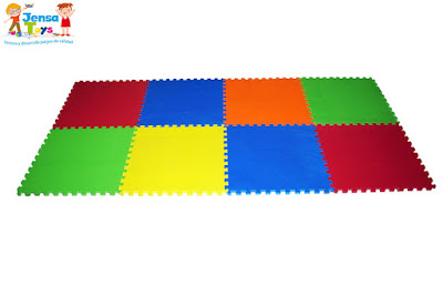 Pisos Microporosos x 15 mm