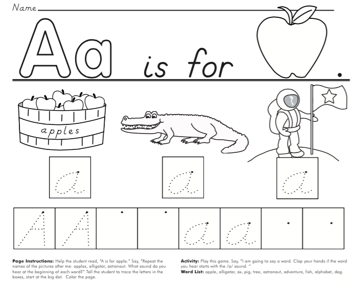 Writing Letters A-Z Worksheets | DEPED TAMBAYAN PH