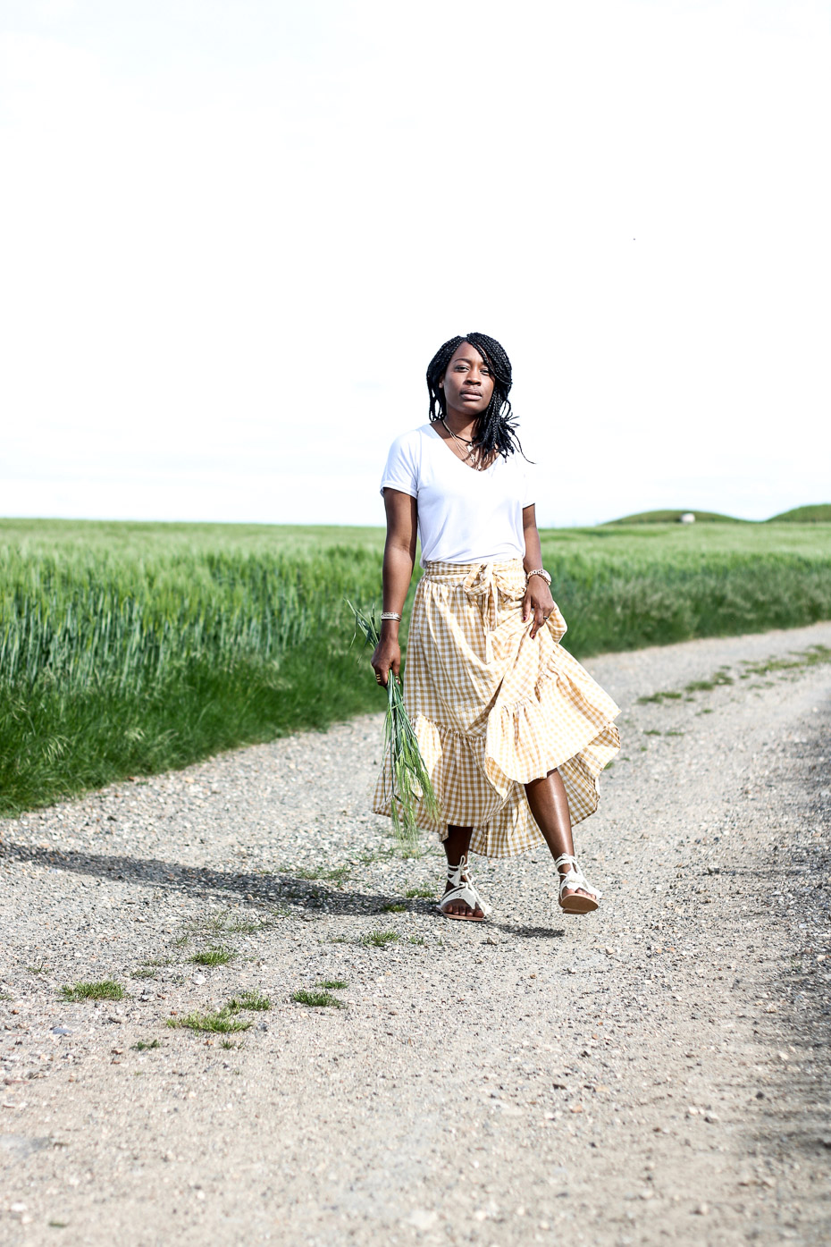 blog-mode-chic-afro