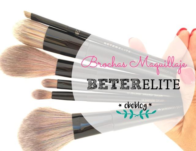 Las_mejores_brochas_maquillaje_BETER_Elite_ObeBlog_04