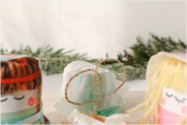 como-hacer-belen-diy-reciclado-caja-zapatos-vasos-carton-alas-angel