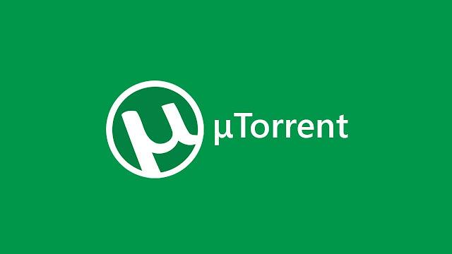 5 Situs Torrent Paling Aktif Tahun 2017