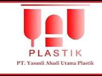 Informasi Lowongan Kerja Operator PT Yasunli Abadi Utama Plastik (YAUP) Cikarang Terbaru