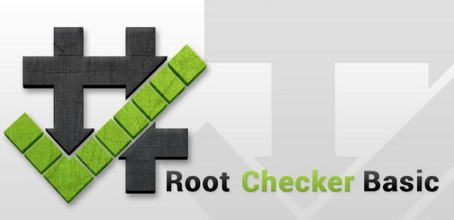 Mejores apps Android para Smartphones con root