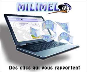 http://www.milimel.com/parrainage.asp?parrain=153739