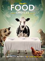 Review: Food Chocies (film)