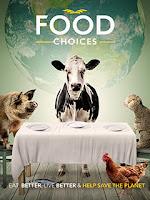Review: Food Chocies (film)