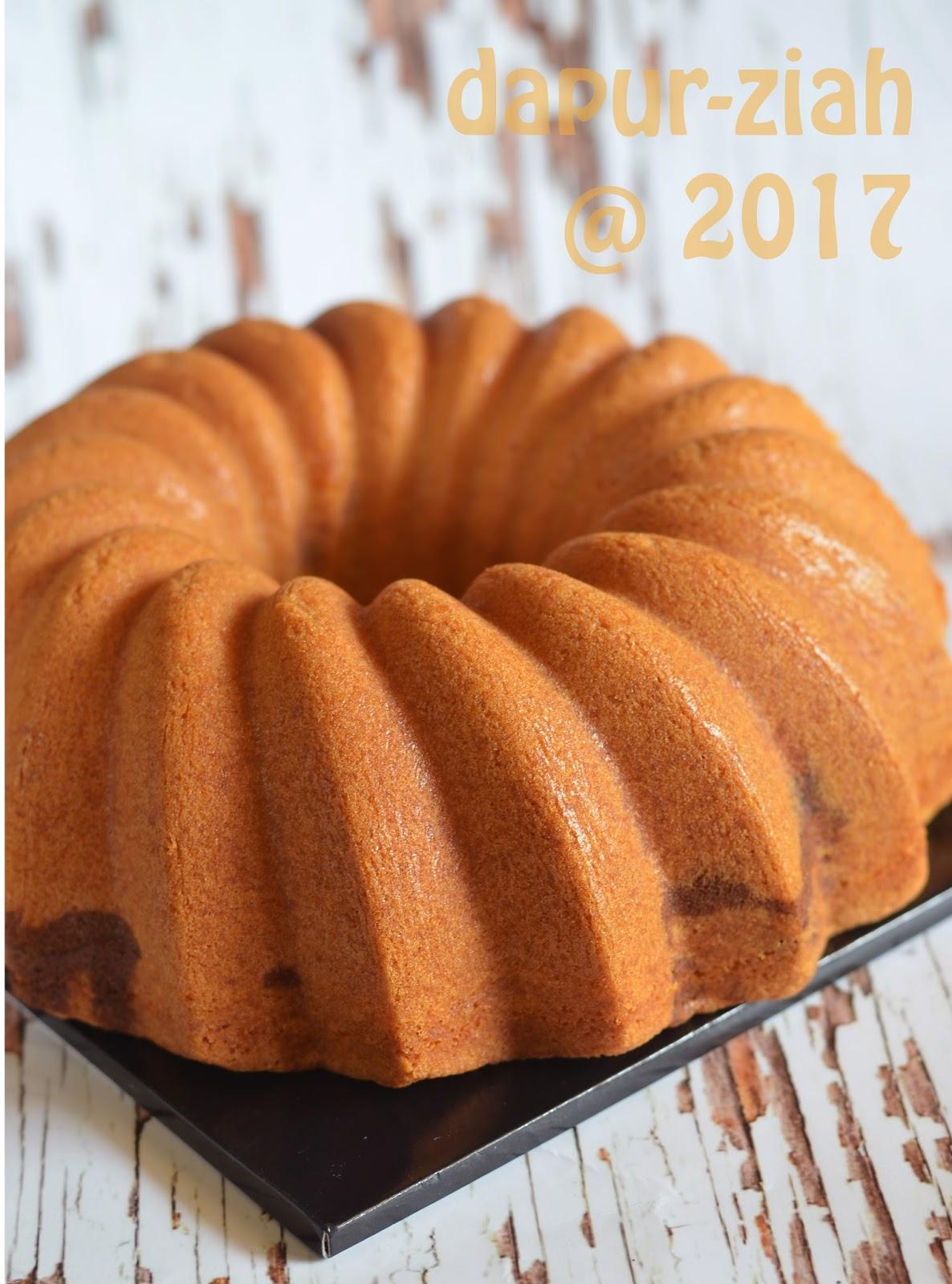 Resep Marmer Cake Lembut Dan Berminyak : resep, marmer, lembut, berminyak, Dapur-ziah, Mama'e, Marmer, Jadoel