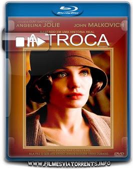 A Troca (2008)