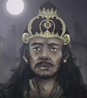 prabu-jayabaya