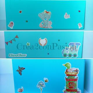 caja-Crea2conPasión-handmade