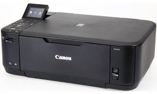 http://canondownloadcenter.blogspot.com/2016/04/canon-pixma-mg2250-driver-download.html