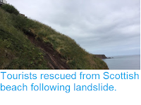 https://sciencythoughts.blogspot.com/2018/07/tourists-rescued-from-scottish-beach.html