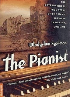 Wladyslaw Szpilman - The Pianist PDF Download