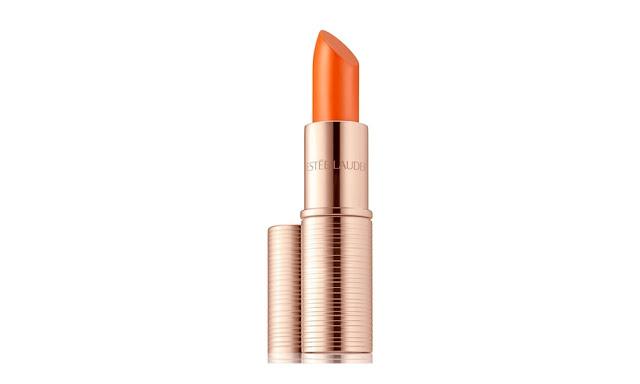 Bronzed Goddess Blooming Lip Balm