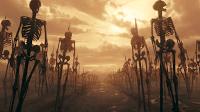 Castlevania Netflix Series Image 1