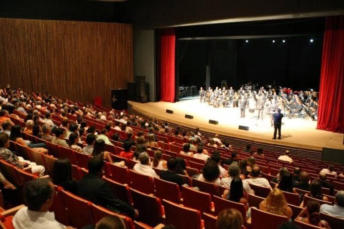 Teatro, Origens e História da Dramaturgia