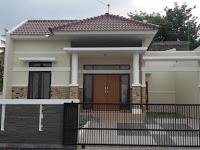 Rumah Dijual Murah Di Semarang