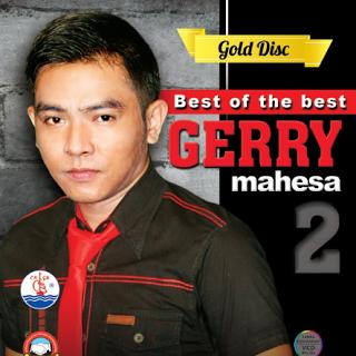 Download Kumpulan Lagu Mp3 Terbaru Dan Terlengkap Gerry Mahesa