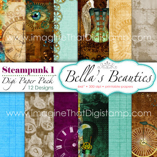 http://www.imaginethatdigistamp.com/store/c1/Featured_Products.html