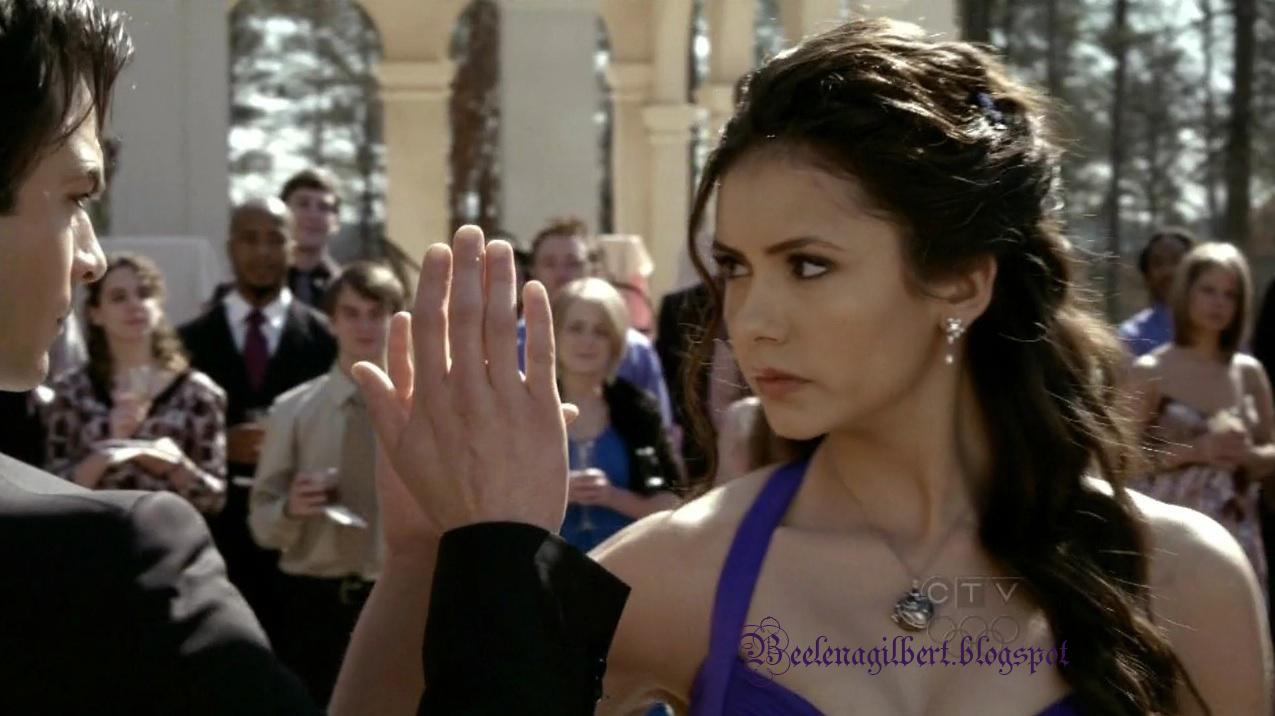 the vampire diaries 1x19 online dating