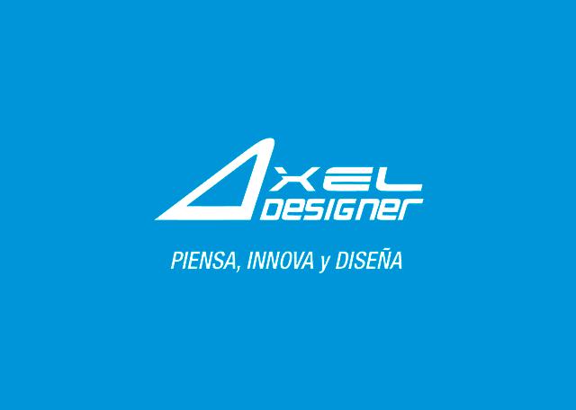 AXELdesigner – Diseño Gráfico Publicitario en Chimbote
