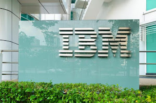 IBM Limited Walkin Interview for Freshers On 22nd to 25th Feb 2017