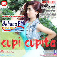 (3.65mb) Download Mp3 Cupi Cupita Goyang Anti Narkoba  terbaru