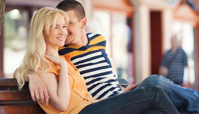 aşkta nasıl mutlu olunur