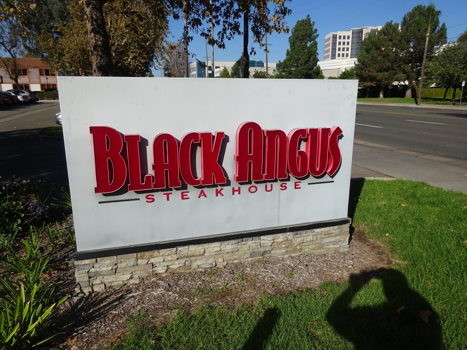 Cucina Alessa Reviews Eating My Way Through Oc Back To Black Angus