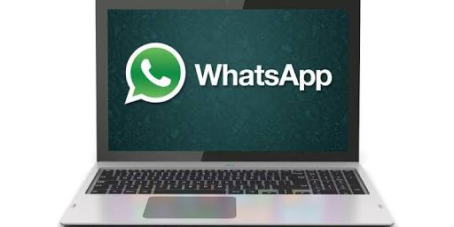 Download Whatsapp For PC or Windows