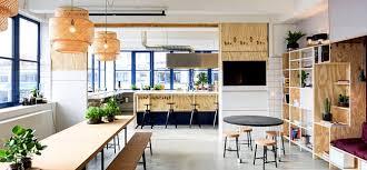 Furniture Murah Berkualitas Dari IKEA