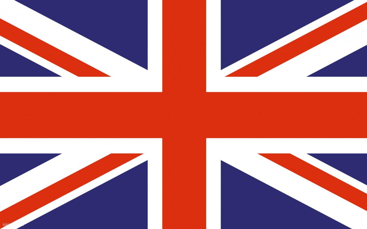 Union Jack Iphone Wallpaper Union Jack Rezepte Suchen