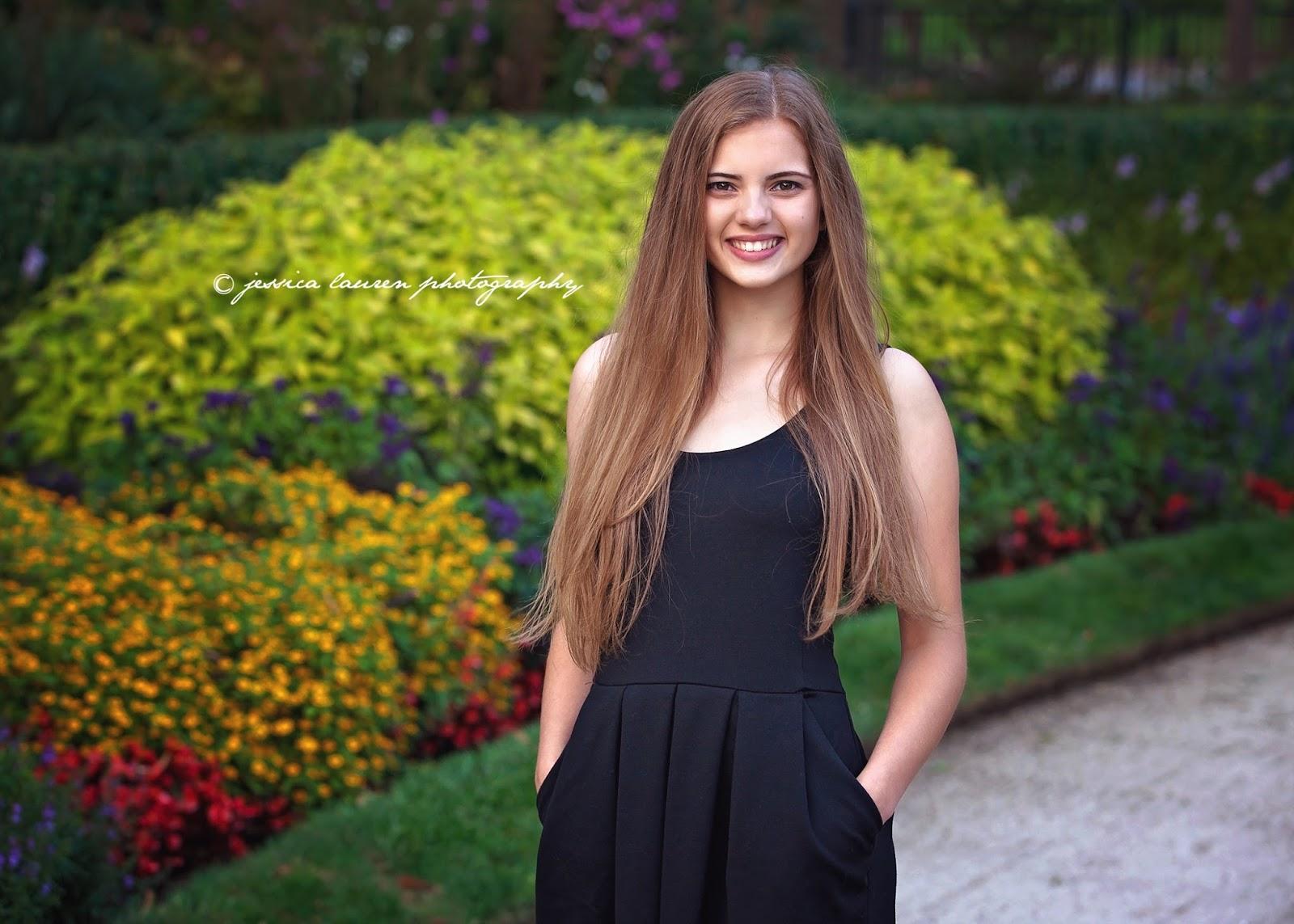 Jessica Lauren Nude Photos 18